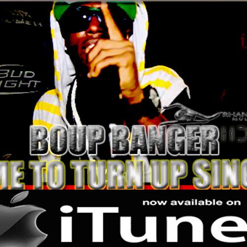 BOUP_HDMG_BANGER's avatar