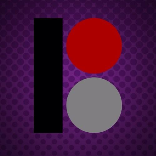 Skatergirl101's avatar
