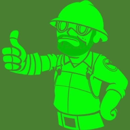 Opretengggh's avatar