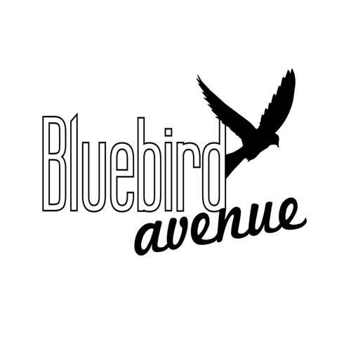Bluebird Avenue's avatar