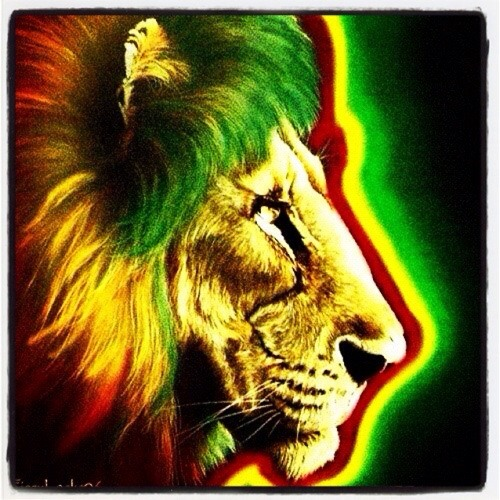 king_julius_ofDB7's avatar