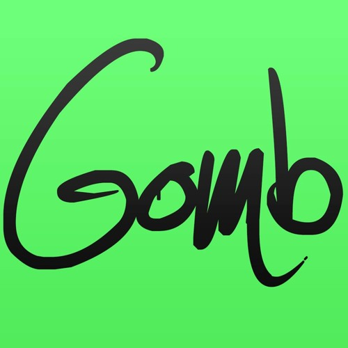 Gomb's avatar