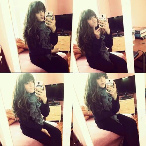 princess_lyss14's avatar