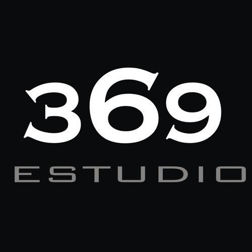 Estudio 369's avatar