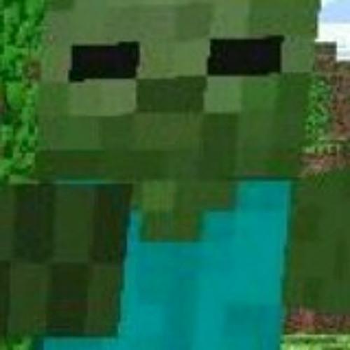 derpaday's avatar