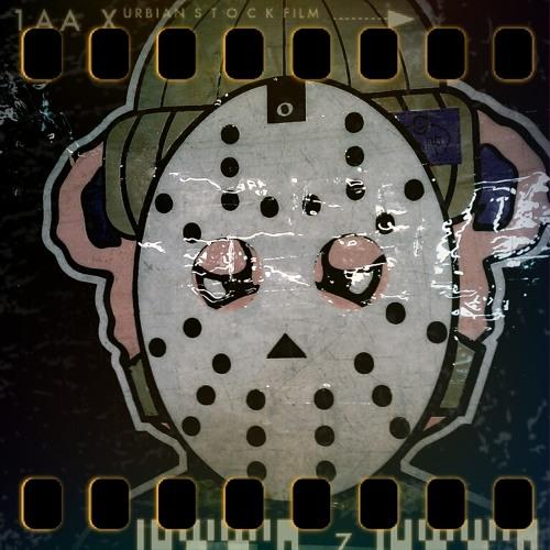 mr tv head's avatar