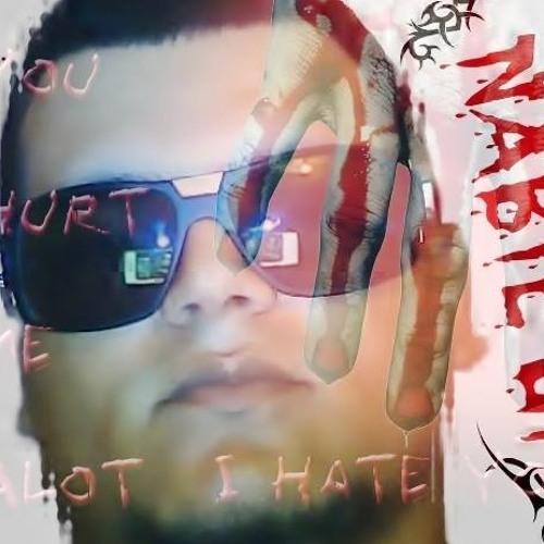 Nabil Sp 1's avatar