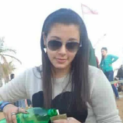 zaida1234's avatar