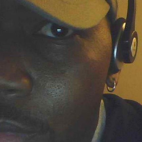 Cedric Andrews 1's avatar