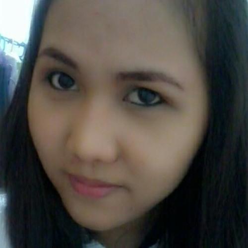 riene19's avatar