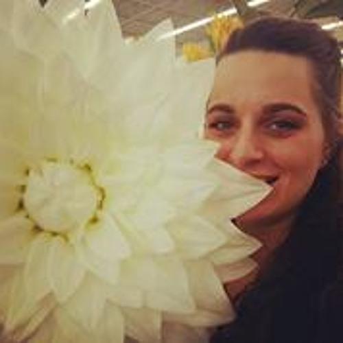 Kate Glassburn's avatar