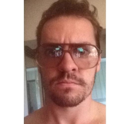 kreamcheese's avatar