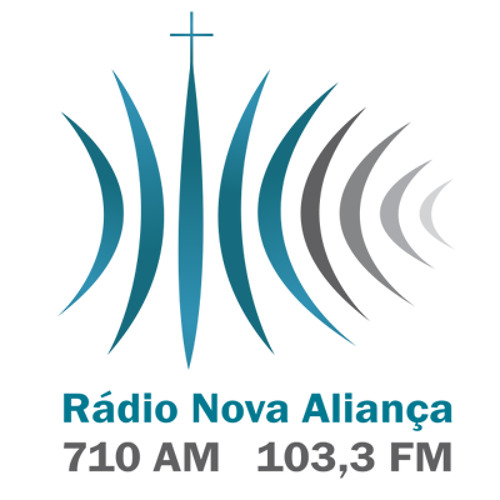 novaaliancabsb's avatar