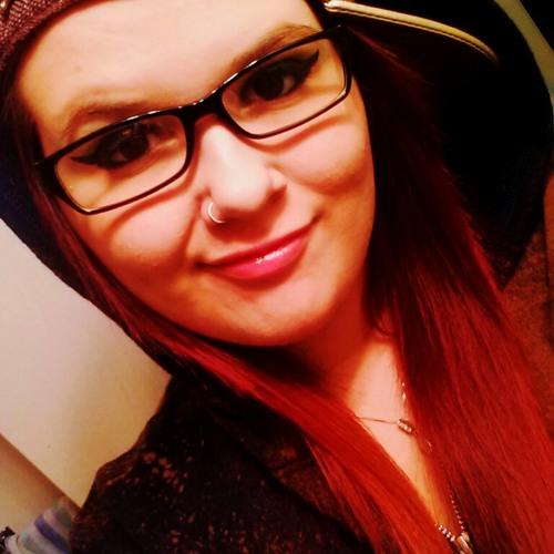 Angel Lynn Janousek's avatar