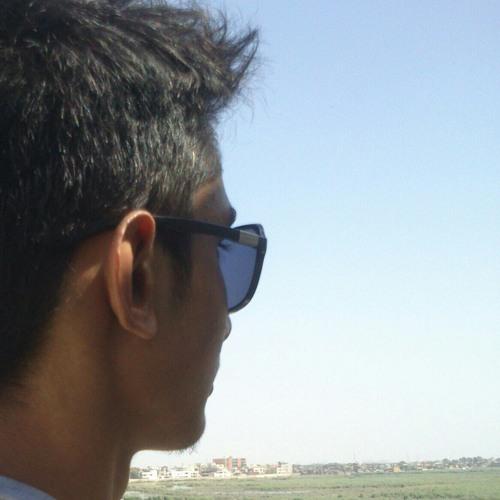 shahzyy's avatar