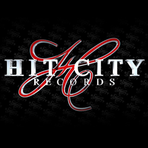 Hit City Records's avatar