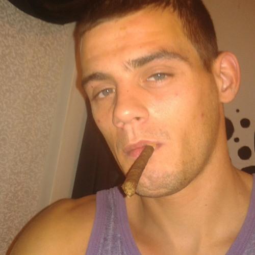 user491541211's avatar