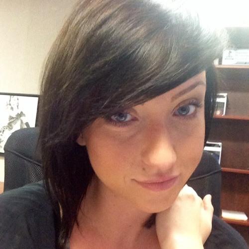 Carmela517's avatar
