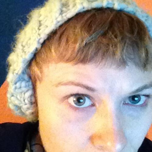 zhro's avatar