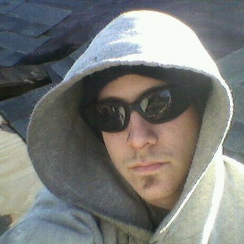 rancher2413's avatar
