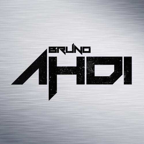 Bruno Ahdi DJ's avatar