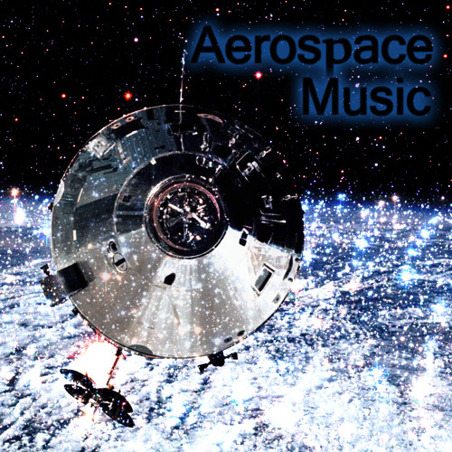 Aerospace Music's avatar
