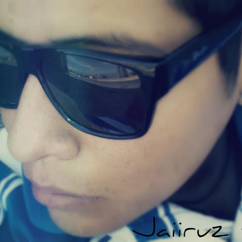 JaiiRuz Glam's avatar