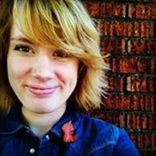 Lydia Ruth Humphreys's avatar