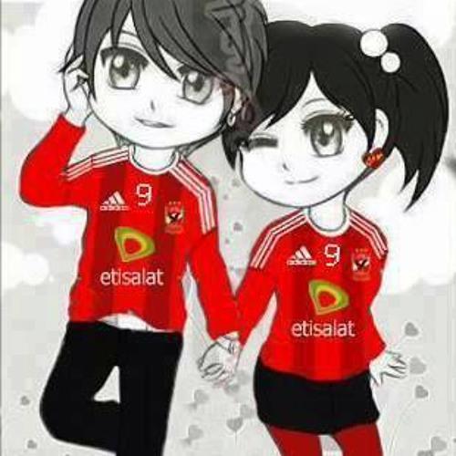 Mostafa.Sasa's avatar