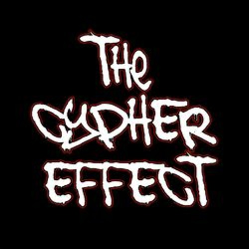 The Cypher Effect's avatar