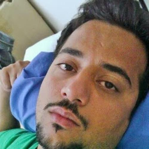 Hassan Abbas 21's avatar