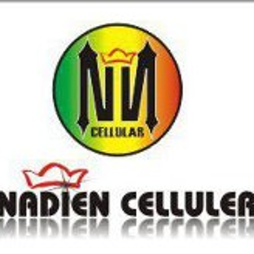 Nadien Celluler's avatar
