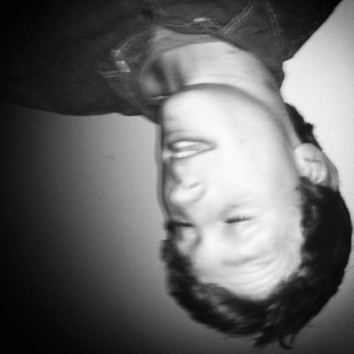 Adam Gold's avatar