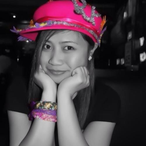 user532531433's avatar