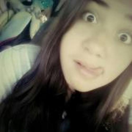 Sinalie Diaz's avatar