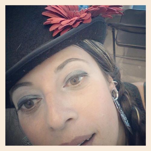 Jasmine Quinsier's avatar