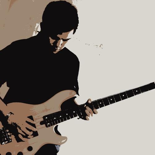 Karlo Miguel Abuda's avatar