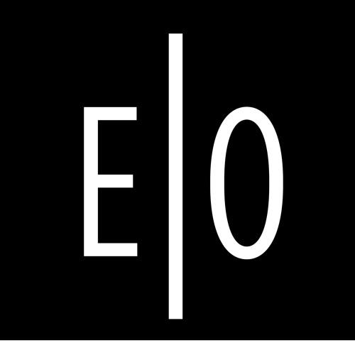 eiomusic's avatar