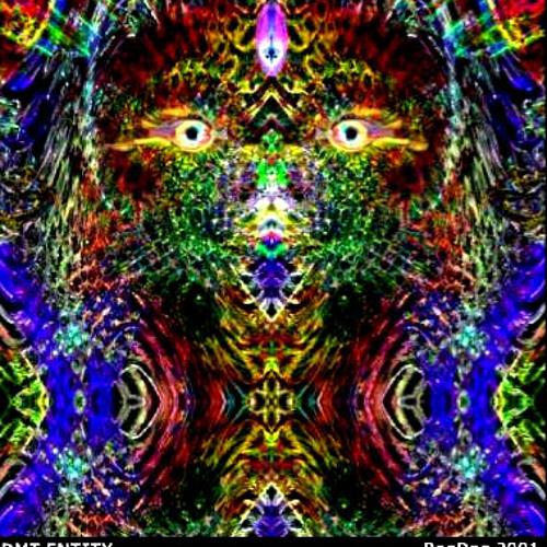 Coraltree Donavon's avatar
