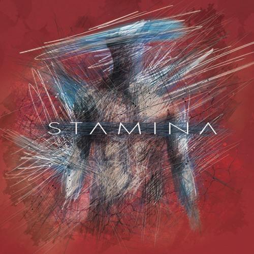 Staminarocks's avatar