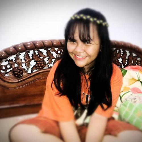 Meilla Setyani's avatar