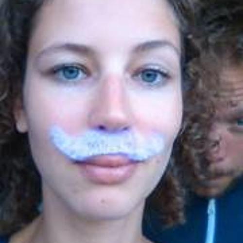 Dagmar Holtman's avatar