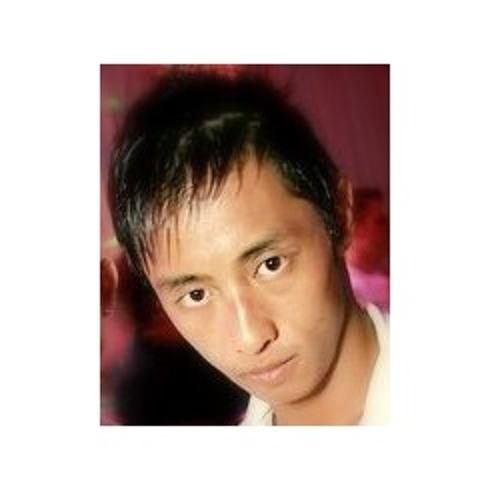 Shushu34's avatar