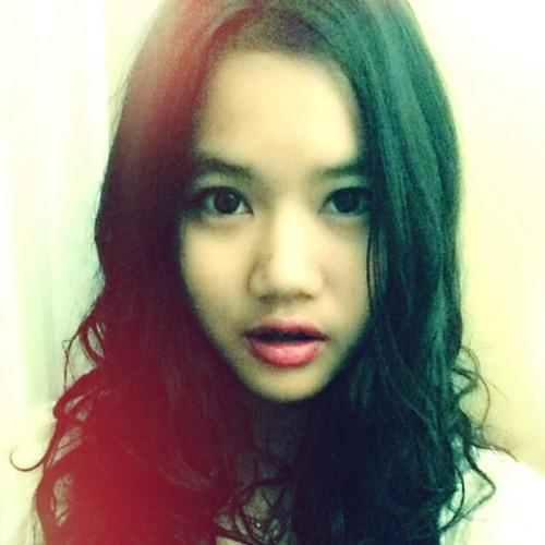 Thiri Thon's avatar