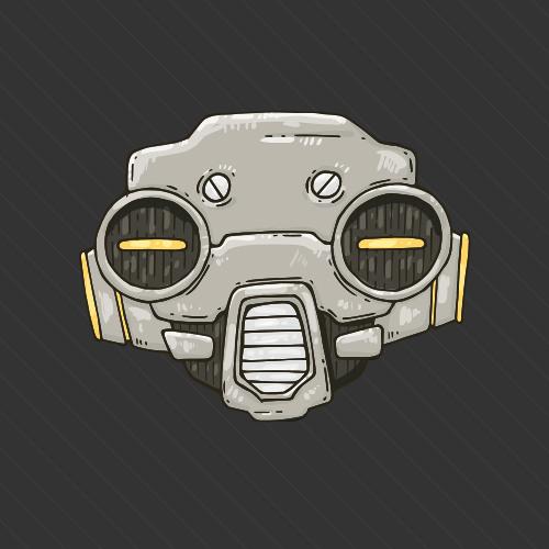 Humanoid (SA)'s avatar