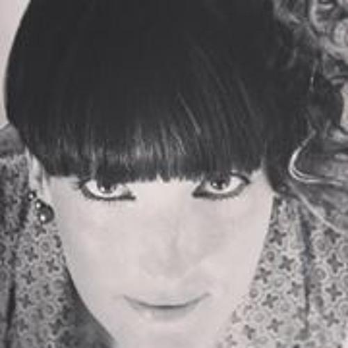 Jeanette Nilson's avatar