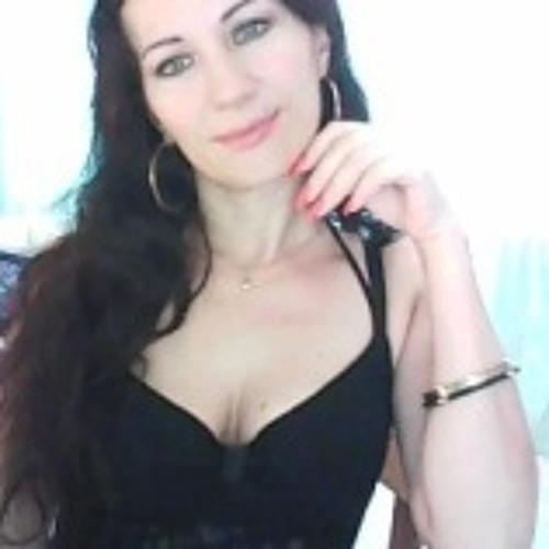 Valentina Datskaya's avatar