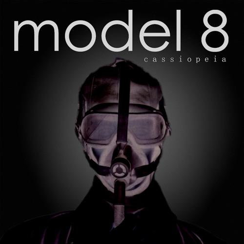 model 8's avatar