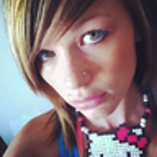 brokenheart0's avatar