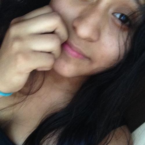 _N1Ni's avatar
